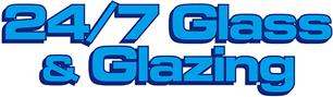 24-7 Glass & Glazing