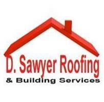 D.Sawyer Roofing & Building  Contractors