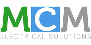 MCM Electrical Solutions