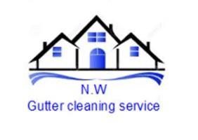 N.W Gutter Cleaning