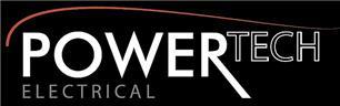 Powertech Electrical Ltd