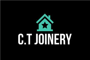 C.T Joinery Services