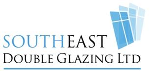 South East Double Glazing Ltd