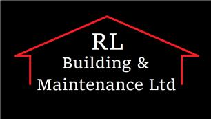 RL Building and Maintenance Services Ltd