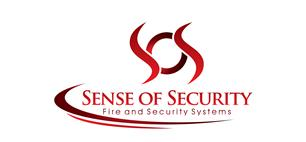 Sense of Security Ltd