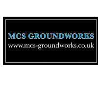 MCS Groundworks Ltd