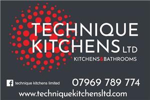 Technique Kitchens Ltd