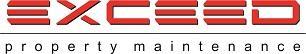 Exceed Maintenance Ltd