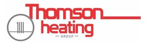 Thomson Heating Group Limited