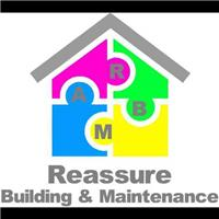 Reassure Building and Maintenance