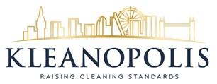 Kleanopolis Cleaning Services Ltd