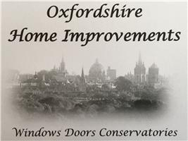 OHI Oxfordshire Home Improvements