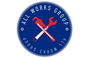 All Works Group Ltd