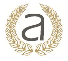 Athena Construction Services