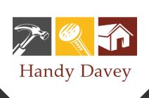 Handy Davey