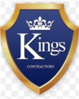Kings Contractors