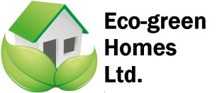 Eco-Green homes Ltd