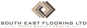 South East Flooring Ltd