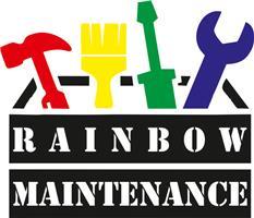 Rainbow Maintenance