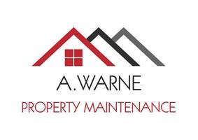 A W Property Maintenance