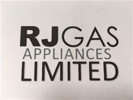 R.J Gas Appliances Ltd