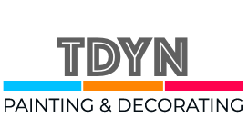TDYN Painting and Decorating