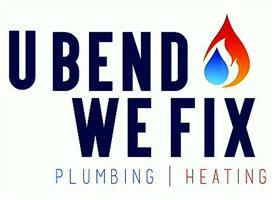 U Bend We Fix