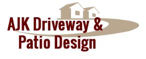 AJK Driveways & Patio Design