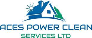 Aces Power Clean Services Ltd
