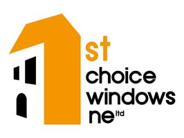 1st Choice Windows NE Ltd