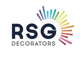 RSG Decorators