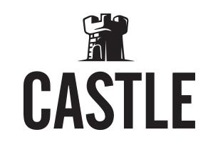 Castle Plastering & Decorating