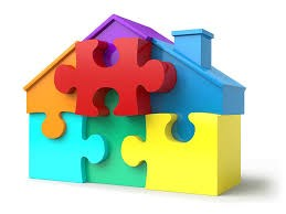 TDR Property Maintenance