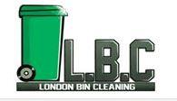 LBC Exterior Cleaning
