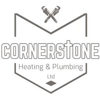 Cornerstone Heating & Plumbing Ltd