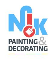 Nik Painting & Decorating Limited