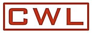 Coopers Works Ltd