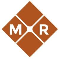 M & R Groundworks & Hardscapes Ltd