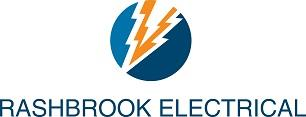 Rashbrook Electrical