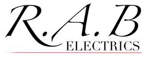 RAB Electrics