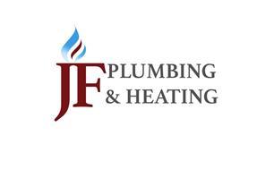 JF Plumbing & Heating