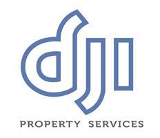 DJI Property Services Ltd