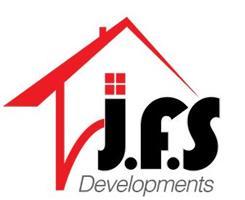JFS Developments