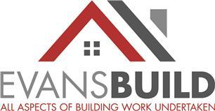 Evans Build