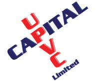 Capital UPVC Ltd