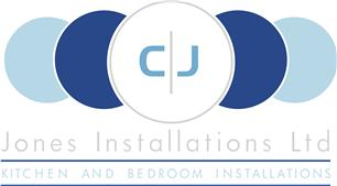 C J Jones Installations Ltd