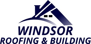 Windsor Roofing and Building