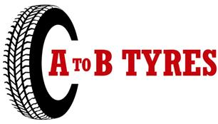 A to B Tyres Ltd