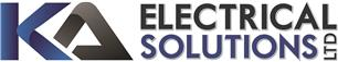 K A Electrical Solutions Ltd