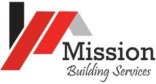 Mission Building Services Ltd